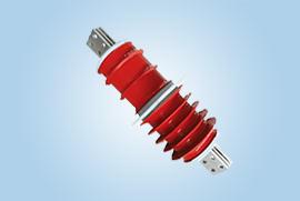 CXFCG1型干式高压穿墙套管